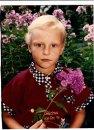 Анатолий Чечетов фото #10