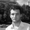 Boris Simkin