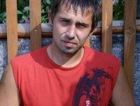 Евгений Лёвкин