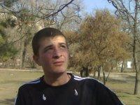 Олег Азизов, 29 октября 1983, Киев, id15204573