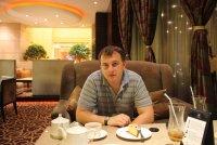 Антон Козеев, 18 августа 1982, Москва, id20308669