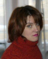 Наталья Евдокимова, 12 февраля , Нижний Новгород, id27310925