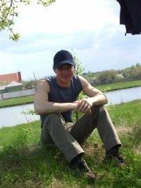 Алексашка Private, 13 июня 1983, Нижний Новгород, id28965942
