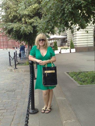 http://cs1362.vkontakte.ru/u4310685/36453738/x_7b5067fc.jpg