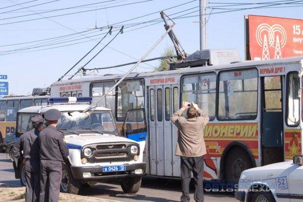 http://cs1362.vkontakte.ru/u741060/17004586/x_6beca06a.jpg