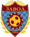 ЗАВОД Fооtball Club фото