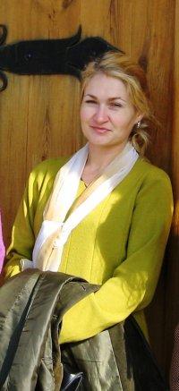 Вера Вильженко, 3 апреля 1985, Луганск, id11390059