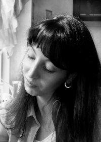 Катеринка Маситина, 8 января , Москва, id12166