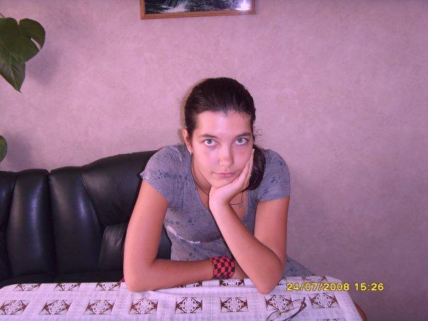 http://cs1363.vkontakte.ru/u12683103/37394067/x_e17ebd1c.jpg