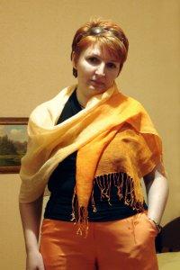 Елена Богуславская, 30 сентября , Москва, id13035854
