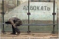 Гриня Сексапильный, 31 февраля 1920, Киев, id13050830