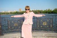 Елена Серая, 3 сентября , Донецк, id13200287