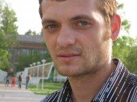 Алейников Юрий