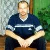 Денис Алпатов