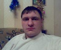 Евгений Ткачев, 3 ноября 1983, Новосибирск, id25936481
