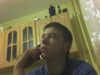 Андрюша Кульба, 25 июня 1988, Слоним, id26825059