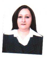 Ксения Губарева, 5 октября , Москва, id30836291