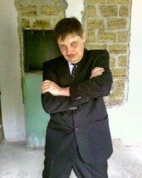 Костя Куриленко, 22 июня 1965, Феодосия, id32628959