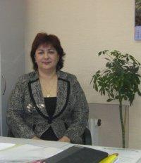 Алия Загретдинова(Сулейманова), Асака