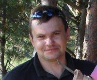 Владимир Соломатин, 2 марта , Калининград, id8243183