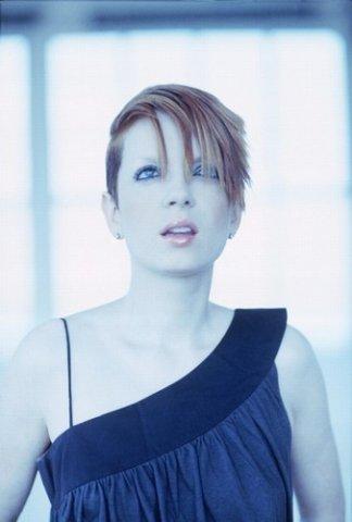 Стиль Ширли Мэнсон: как изменилась вокалистка Garbage за последние двадцать лет?