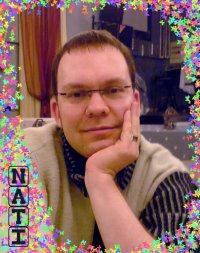 Анатолий Зикеев