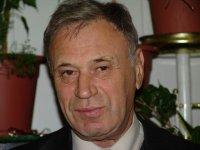 Борис Болотин