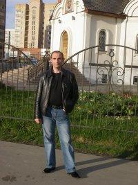 Юрий Сафонов, Добруш