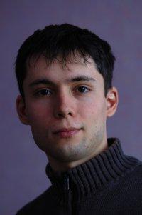 Денис Ястремский, Северодонецк