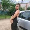 ВКонтакте Наталья Меркулова фотографии