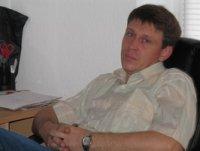 Александр Сергеев, Зыряновск