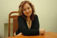 Анна Симаганова, Волгоград, id10516203