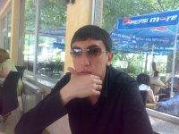 Vanik Hovhannisyan, 16 мая 1988, Москва, id10786384