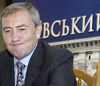 Лёня Черновецкий