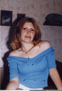 Татьяна Селичева