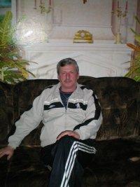Геннадий Солдатенко, 27 октября 1955, Саранск, id12246700