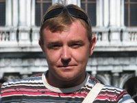 Сергей Собчук, Ужгород