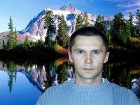 Юрий Молчанов, 16 ноября , id15001088