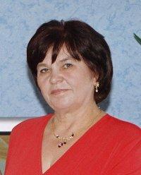 Вера Дешкевич, 1 ноября 1951, Красный Луч, id15532670