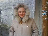 Екатерина Елькина, 15 мая 1981, Первоуральск, id17667347