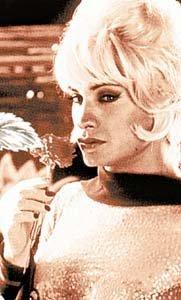 Гаэль-Гарсиа Берналь, 30 ноября 1978, Москва, id3025435