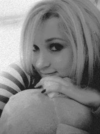 Andriana Mcdsd, 7 июня , Москва, id37409300