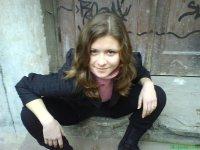Анжела Мельникова