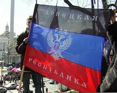 Россия оказывает Донбассу гумпомощь, но о каких суммах идет речь, я вам сказать не могу, - Песков - Цензор.НЕТ 6501