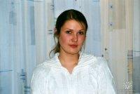 Nelli Leipold (Schelhorn), Шопоков