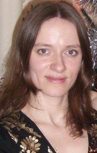 Светлана Архипенко, Кемерово
