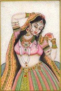 Ashoka Mukherjee
