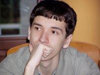 Сергей Будник