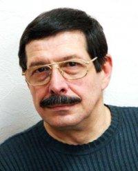 Сергей Литовкин