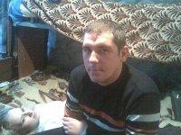 Владимир Янцевич, 6 января 1983, Севастополь, id19093823
